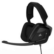 Headset Corsair VOID PRO USB 7.1 Carbon