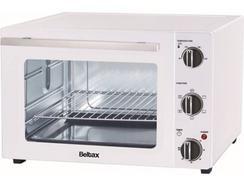 Mini-forno BELTAX BEO-2035 (35 L – 1500 W)