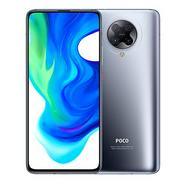 Xiaomi Poco F2 Pro 6.67″ 6GB 128GB 5G Preto