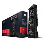 XFX RX 5700 XT 8GB GDDR6 (RX-57XT83LD8)