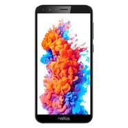 "NEFFOS C5 Plus (5.34"" – 1 GB – 8 GB – Cinzento)"