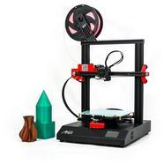 Anet ET4 Impressora 3D com Tela Tátil DIY (Montagem Automática)