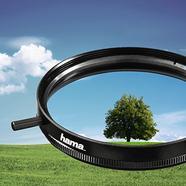 Filtro HAMA Polarizador Circular 52mm – 1C