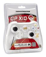 Gamepad Gaming THRUSTMASTER GP XID