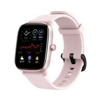 Smartwatch Amazfit GTS 2 mini – Flamingo Pink Rosa