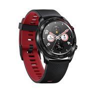 Smartwatch Honor Watch Magic Preto