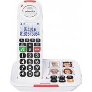Telefone SWISSVOICE Xtra 2155