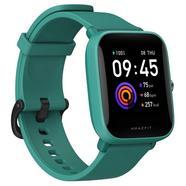 Smartwatch Amazfit Bip U Pro – Green Verde