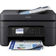 Impressora Multifunções EPSON WorkForce WF-2850DWF