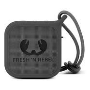 COLUNA BLUETOOTH FRESHNREB PEBBLE CON