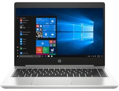 "Portátil HP ProBook 440 G6 – 5PQ48EA (14"" – Intel Core i5-8265U – RAM: 8 GB – 256 GB SSD – Intel UHD 620)"
