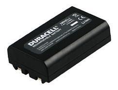 Bateria DURACELL Nikon EN-EL1