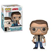 Figura FUNKO Pop! Movies: Jaws – Chief Brody