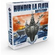 Jogo Battleship Batalha Naval Hasbro