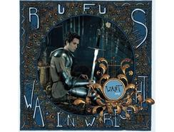 CD Rufus Wainright – Want One