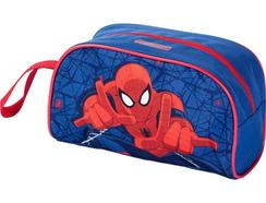 Estojo AMERICAN TOURISTER Spider Man