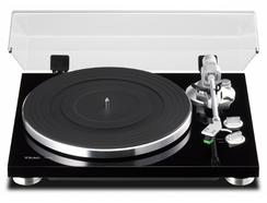 Gira-Discos TEAC TN300