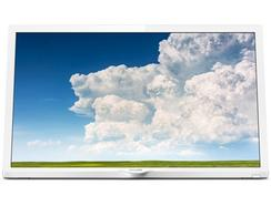 "TV PHILIPS 24PHS4354/12 (LED – 24"" – 61 cm – HD)"