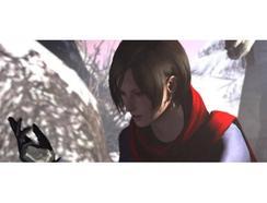 Jogo Xbox 360 Resident Evil 6