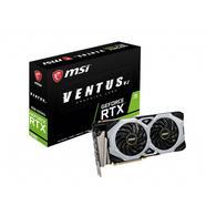MSI GeForce RTX 2080 Ventus 8G V2