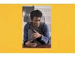 CD Benjamin Clementine – I Tell A Fly