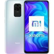 SMARTPHONE XIAOMI REDMI NOTE 9 3GB 64GB Branco