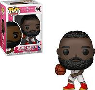 Figura FUNKO Pop! Vinyl NBA: James Harden