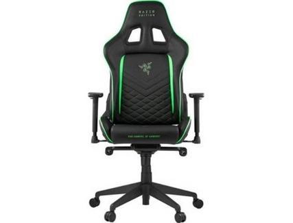Cadeira Gaming RAZER Tarok Pro