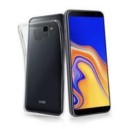 Capa SBS Skinny Samsung Galaxy J4+ Transparente