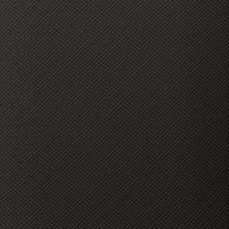 Coluna LIBRATONE One Style Graphite Grey