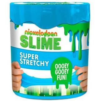 Brinquedo Slime SAMBRO Elástico Azul (M3)