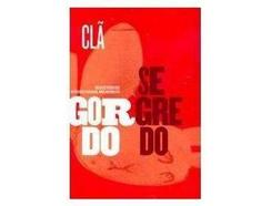 CD/DVD Clã – Gordo Segredo