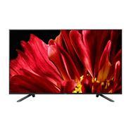 TV LED 165 cm (65″) Sony KD65ZF9B Android TV 4K HDR con X1 Ultimate