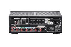 Recetor DENON AVR-X1200W