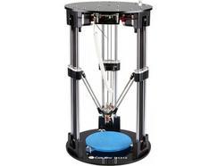 Impressora 3D COLIDO Delta 1315