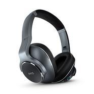 AKG N700NC Wireless Cinza