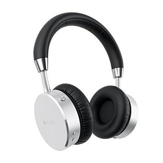 Headphones SATECHI ST-AHPS Prateado