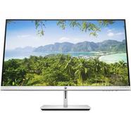 "Monitor HP U27 Wireless (27"" – 4K Ultra HD – FreeSync)"