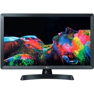 """TV LG 24TL510S-PZ 24"""" HD Smart TV"""