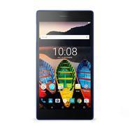 Tablet Lenovo TB3-730X 16GB 4G