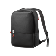 Mochila OnePlus 15.6″ Travel Backpack Space Black