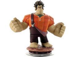 Figura Disney Infinty:Ralph