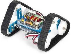 Kit MAKEBLOCK Ultimate Robô V2.0