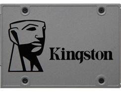 "Disco Externo SSD 2.5"" KINGSTON SATA3 1920GB UV500"