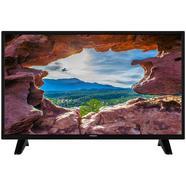 """TV HITACHI 32HE1005 LED 32"""" HD Smart TV"""
