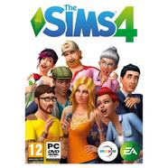 The Sims 4 – PC