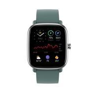 Smartwatch Amazfit GTS 2 mini – Sage Green Verde