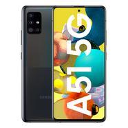 "Smartphone SAMSUNG Galaxy A51 (6.5"" – 6 GB – 128 GB – Preto)"
