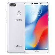 NEFFOS C9 2GB 16GB Prateado Luar