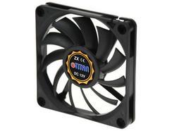 Ventoinha PC TITAN TFD-7010M12